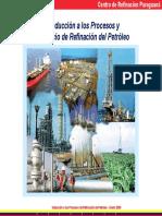 CAP1 ASPECTOS GENERALES DE REFINACION.pdf