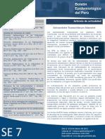 07- DENGUE SITACION 2017.pdf