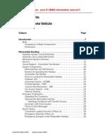 www.bmwcoders.com_ST901 - E89 Complete Vehicle.pdf