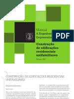 parte14-edificacoesresidenciaisunifamiliares.pdf