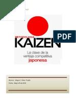 CERTAMEN METODOLOGIA KAIZEN.docx