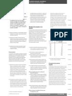 f0068e55.en.es.pdf
