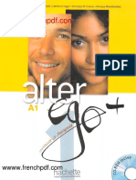 FRENCHPDF.COM Alter Ego 1 Eleve.pdf