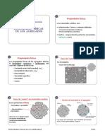 11 Propiedades físicas del Agregado.pdf