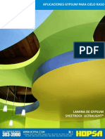 GYPSUM-PARACIELO-RASO.pdf