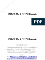 Diagrama Ishikawa y Pareto(10)