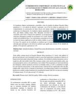 enceramiento de platano (1).docx