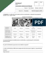 taller evaluado ciencias vertebrados 2B.docx