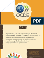 ODCE