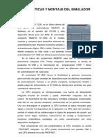 CARACTERISTICAS Y MONTAJE DEL SIMULADOR S7-1200.pdf