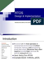 rtos_techtalk2004.ppt