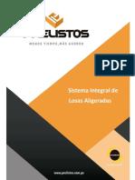 MANUAL VIGUETAS PRELISTOS REVISION  09-05-2018.pdf