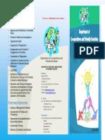 DCFS Folded Brochure  updated March, 2018.pdf