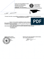 Nota ISJ 337 din 08.06.2018
