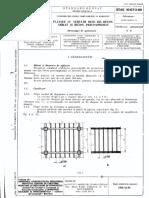 52239938-STAS-10107-3-90-PLANSEE-CU-NERVURI-DESE-DIN-BETON.pdf