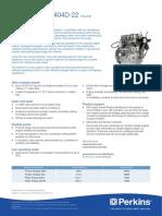 404D-22 Industrial PN1819.pdf