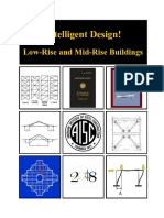 AISC Seminar-Intelligent Design Low-Rise and Mid-Rise Buildings