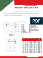 02 valvula de admision y expulsion de aire.pdf