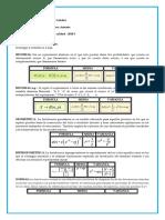 Tareas Control Estadístico de La Calidad-2018-I(1)