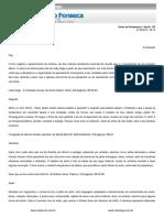 Homero Fonseca Clip 10547796