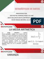 Análisis estadísticos de datos.pptx