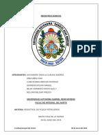 REGISTRO EXPOSICION (2)