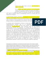historia-antropología.docx
