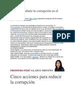 Cómo combatir la corrupción en el Perú.docx