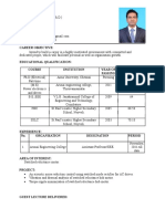 resume 2016 sen new.doc