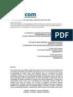 Dialnet-ElEstadoDeLaComunicacionInstitucionalInternaEnLasU-6283323
