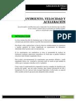 Informe_4- (1).docx