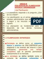 ORG. y MET-UNIDAD-III.pdf