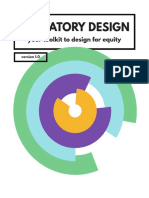 Liberatory+Design+Cards