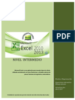 00 2manual Excel 2010-2013 Intermedio Ene 2018