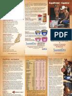 equilix-brochure