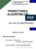 PA_1.pdf
