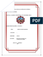 PRIMERA PRACTICA DE LABORATORIO DE QUIMICA ANALITICA.docx