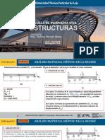 Clase 2-b2-Estructuras i