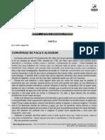 Ae Plv5 Teste Intermedio6
