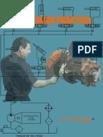 128669454-Hidraulica-Practica-2e.pdf