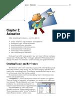 flash3.pdf