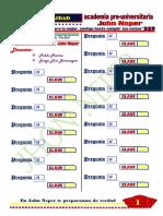 Desarrollo de Examen 2018-iontabilidad PDF
