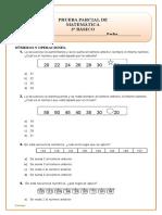 OA1 Números y Operaciones.doc