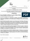 MANUAL_DE_SEGURIDAD_POLITICAS_INFORMATICA.pdf