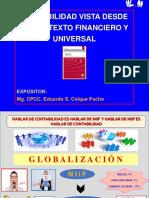 CONTABILIDAD-VISTA-DEL-CONTEXTO-FINANCIERO-Y-UNIVERSAL.pdf