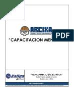 CAPACITACION MENSUAL DE EXTINTORES.pdf