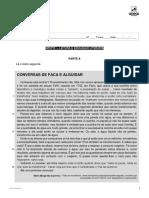 Ae Plv5 Teste Avancado6 (1)
