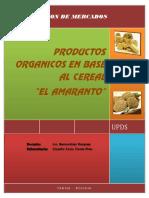 Amaranto.pdf