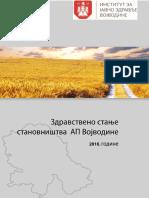 Zdravstveno stanje Vojvodina 2016.pdf