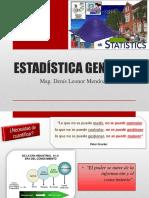 Conceptos Basicos Estadística Copia